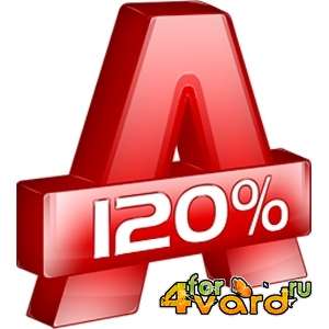 Alcohol 120% 2.0.3.8703 Retail