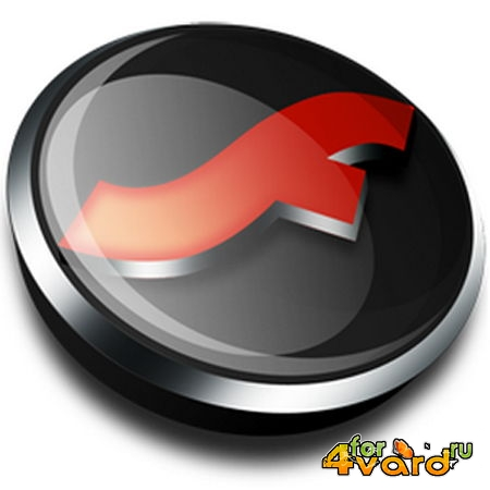 Adobe Flash Player 24.0.0.145 Beta + Uninstaller