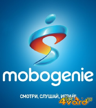 Mobogenie 3.3.7 + Portable