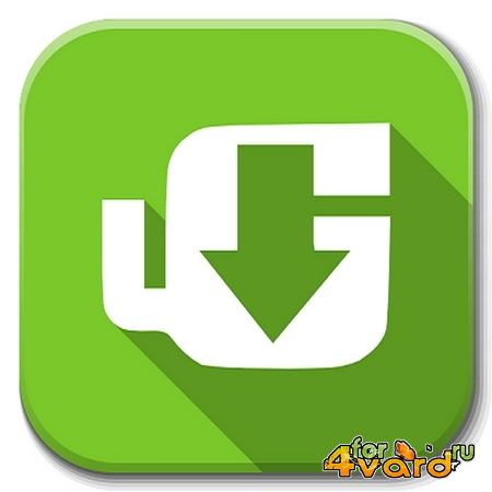 uGet Download Manager 2.0.9 Stable / 2.1.5 Dev Portable