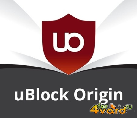 uBlock Origin 1.11.5rc0