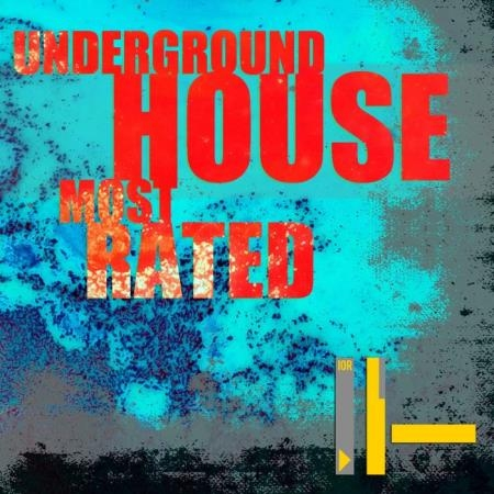 Underground House Most Rated (2019)