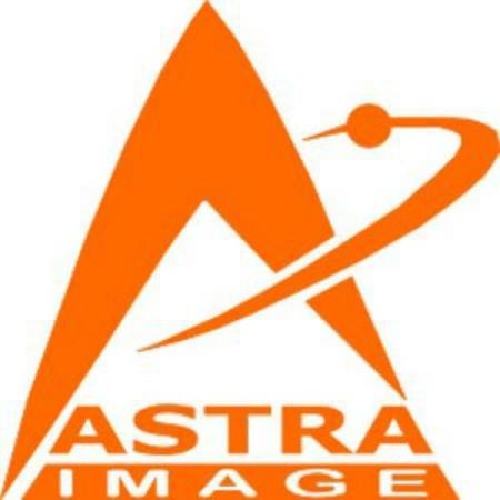 Astra Image PLUS 5.5.2.0 Portable