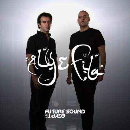Aly & Fila - Future Sound of Egypt 590 (2019-03-20)