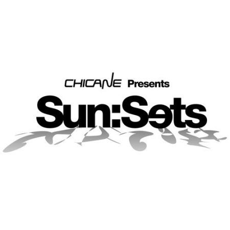 Chicane - Sun:Sets 253 (2019-06-14)