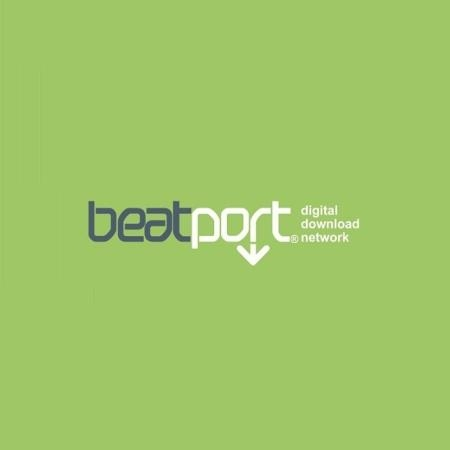 Beatport Music Releases Pack 1733 (2020)