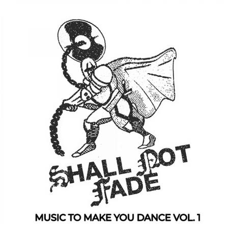 Music To Make You Dance, Vol. 1 (2020)
